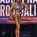 Figure Masters 45+ A 1st Yolanda Rosato