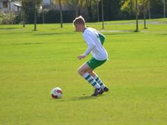 20181021 U16B 25 (Cabinteely FC, Dublin, Ireland) Tags: 2018 20181021 cabinteely cabinteelyfc markscelticfc ddslu16b kilboggetpark dublin ireland football soccer 2002