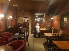 2018-10-FL-198439 (acme london) Tags: camra city cityoflondon historicpubs london pubs