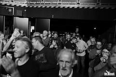 2018 Bosuil-Het publiek bij Eric Steckel en The Imperial Crowns 3-ZW