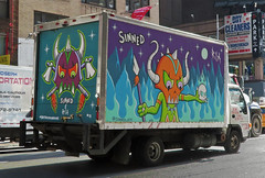 "SINNED Box Truck / @SINNED / #BOXTRUCKGUARDIANS / RIA • <a style=""font-size:0.8em;"" href=""http://www.flickr.com/photos/24368316@N00/31672459308/"" target=""_blank"">View on Flickr</a>"