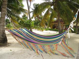Belize Fishing Lodge 70