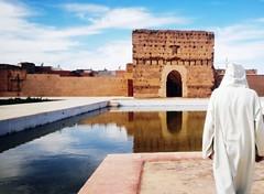 (claudiophoto) Tags: moroccotravel marocco marrakesh medinadimarrakesh medina historytown unescoheritage