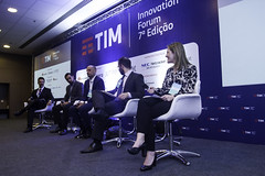 Tim Inovation Forum 7 (174)