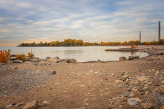 Woodbine Beach (A Great Capture) Tags: agreatcapture agc wwwagreatcapturecom adjm ash2276 ashleylduffus ald mobilejay jamesmitchell toronto on ontario canada canadian photographer northamerica torontoexplore fall autumn automne herbst autunno 2018 2470mm city downtown lights urban landscape paisaje paysage landschaft colours colors colourful colorful beach light sun sunny sunshine sunlight cityscape urbanscape eos digital dslr lens canon 6d mark ii urbannature scenery scenic sky himmel ciel bluesky waterscape wet water agua eau outdoor outdoors outside vibrant cheerful vivid bright mnnphotos
