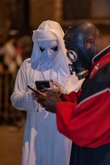 Northalsted Halloween-64.jpg (Milosh Kosanovich) Tags: nikond700 chicagophotographicart precisiondigitalphotography chicago chicagophotoart northalstedhalloween2018 mickchgo parade chicagophotographicartscom miloshkosanovich nikkor85mmf14g