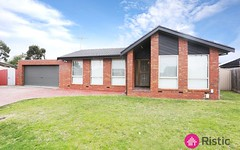 7 Wallace Place, Mill Park VIC