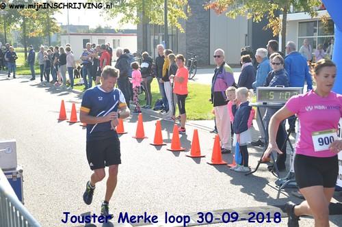 JousterMerkeLoop_30_09_2018_0131