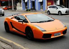 Lamborghini Gallardo LP 570-4 Superleggera (Antônio A. Huergo de Carvalho) Tags: lamborghini lamborghinigallardo gallardo lamborghinigallardosuperleggera gallardosuperleggera superleggera