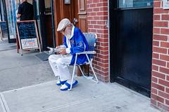 New-York-Street-photography-05 (Jordan Vitanov) Tags: newyork newyorkcity newyorker street streetphotography