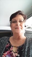eclvg (18) (lovesnailenamel) Tags: sexy boobs gilf cleavage granny milf mum mom