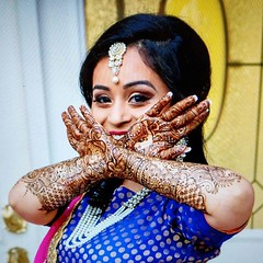 #Touchofdimple#weddingwire #gtamakeupartist #torontomakeupartist #gtabrides #torontohennaartists #bramptonbridalmehandiartist #gtamakeupartiest #gtaweddingvendor #wedzo #bridalhennaartist #torontobridalmakeup #bramptonhennaartist #gtahennaartist #torontoh (Dimple Shah) Tags: mehndi henna tattoo makeup airbrush fashion wedding dimpleshah