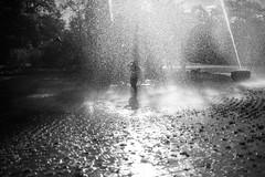 Shiny (Black&Light Streetphotographie) Tags: monochrome mono menschen menschenbilder leute people personen portrait lichtundschatten lightandshadows light tiefenschärfe wow dof depthoffield fullframe vollvormat streetshots city closeup canon 5dmkiii vollformat blackandwhite bw blackwhite bokeh bokehlicious blur streetshooting schwarzweis streetportrait street