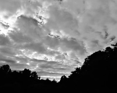 IMG_6172a (rudyschnick) Tags: clouds bnw