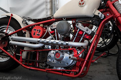 Brightona 2018-Harley (Caught On Digital) Tags: brighton brightona chopper custom harleydavidson motorbikes motorcycles sussex