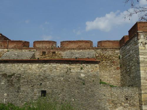 Baba Vida Fortress #5