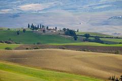 IMG_4223-2 (nitinb2) Tags: tuscany italy 2018