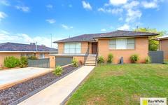10 Elizabeth Avenue, Cowra NSW