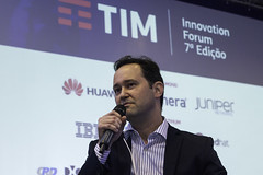 Tim Inovation Forum 7 (28)