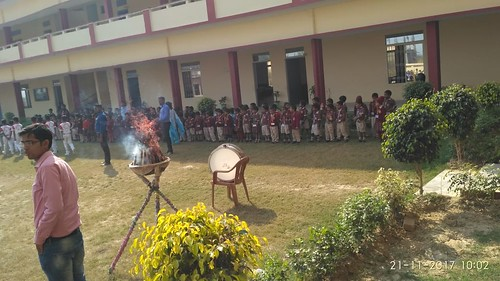 """suprabhat-school-jaunpur-40 • <a style=""""font-size:0.8em;"""" href=""""http://www.flickr.com/photos/157454032@N06/43844283360/"""" target=""""_blank"""">View on Flickr</a>"""