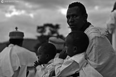 20180926 Etiopía-Yabelo (90) R01 BN (Nikobo3) Tags: áfrica etiopía yabelo culturas etnias tribus people gentes portraits retratos travel viajes nikon nikond610 d610 nikon247028 nikobo joségarcíacobo bn bw social