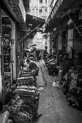 Dholaikhal .. .. .. #dhakagram  #documentaryphotography #lensculture #🔴 #lensculturestreets #bnw_planet #bnw_of_our_world #bnwphotography #bnw_drama #bnw_one #bnw_magazine #bnw_zone #bnw_demand #bnw_rose #bnwmood #blackandwhiteonly #featureshoo (Tanvir Ahmed Parash) Tags: streetphotographybw bnwrose bnwone bnwzone magnumphotos igstreet documentaryphotography lensculture featureshoot bnwplanet blackandwhiteonly streetportrait potrait bnwmood bnwmagazine streetphotography bnwdemand bnwphotography dhakagram bnwofourworld streetphotoclub lensculturestreets bnwdrama potraitphotography