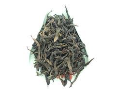 BOKURYO 2017 Spring AI JIAO Medium Roasted Flavor High Grade WuYi YanCha Oolong (John@Kingtea) Tags: bokuryo 2017 spring ai jiao medium roasted flavor high grade wuyi yancha oolong
