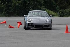 18-PorscheClub500-8589 (Kadath) Tags: 18 2018 aberdeen autocross chesapeake d500 lightroom nikon porsche posten race ripken rumble