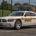 Dodge Charger (NoVa Truck & Transport Photos) Tags: cruiser marked law enforcement dodge charger prince william county sheriff department