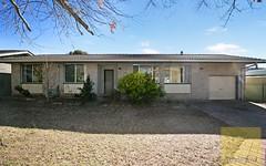19 Dorothy Avenue, Armidale NSW
