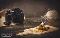 _DSC6904 (alianmanuel fotografia) Tags: foodphotography photofood foddphoto fotografiaculinaria foodphotograph bodegones
