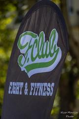 DSCF1086 (Nico Moulin Photo) Tags: pole dance cerceau hammok sport saintetienne naturellement vegan sainté fclub bodyandsteel
