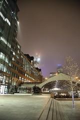 City night Dec 11 09-5974 (vibrant-aero) Tags: london night bishopsgate ebrd