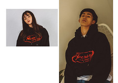05 (GVG STORE) Tags: bangers unisexcasual unisex coordination kpop kfashion streetwear streetstyle streetfashion gvg gvgstore gvgshop