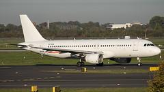 ES-ASQ-1 A320 DUS 201810