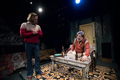 joe-mazza-brave-lux-chicago-artistic-home-rock-n-roll-5418 (johnolsoncomm) Tags: n 2018 artistic brave chicago home inc joe lux mazza photography production rock roll stoppard theater tom