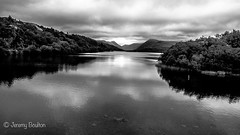 Llanberis (JKmedia) Tags: blackwhite blackandwhite bw landscape northwales llanberis boultonphotography 2018