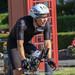 Ironman Edinburgh 2018_03074