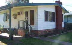 45 Leconfield Street, Stanford Merthyr NSW
