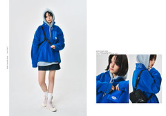 BC 18AW 1ST LOOKBOOK (24) (GVG STORE) Tags: bornchamps hoodie coordination unisex unisexcasual gvg gvgstore gvgshop kpop kfashion exo streetwear streetfashion