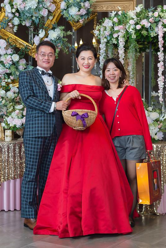 頤品大飯店,婚攝,婚宴,婚攝搶先版,婚禮紀錄