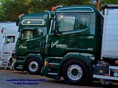 IMG_2869 LBT_Ramsele_2018 pstruckphotos (PS-Truckphotos) Tags: pstruckphotos pstruckphotos2018 lastbilsträffen lastbilsträffenramsele2018 lastbilstraffen lastbilstraffense ramsele truckmeet truckshow sweden sverige schweden truckpics truckphoto truckspotting truckspotter lastbil lastwagen lkw truck scania volvotrucks mercedesbenz lkwfotos truckphotos truckkphotography truckphotographer lastwagenbilder lastwagenfotos berthons lbtramsele lastbilstraffenramsele lastbilsträffenramsele