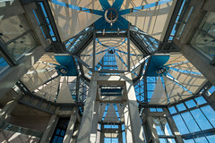 07992-Ottawa (xiquinhosilva) Tags: canada museum nationalgallery ontario ottawa ca