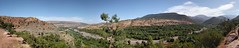 2018-10-09 12.33.23 (stevesquireslive) Tags: morocco atlas mountains