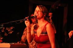 The Deer-172 (rozoneill) Tags: deer band music sam bonds garage eugene oregon stage concert venue