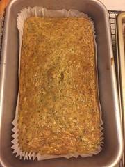 Lemon Zucchini Poppyseed (sfwooss) Tags: lemon poppyseed