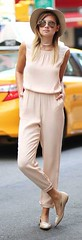 20 Style Tips On How (alaridesign) Tags: 20 style tips on how to wear a jumpsuit this spring
