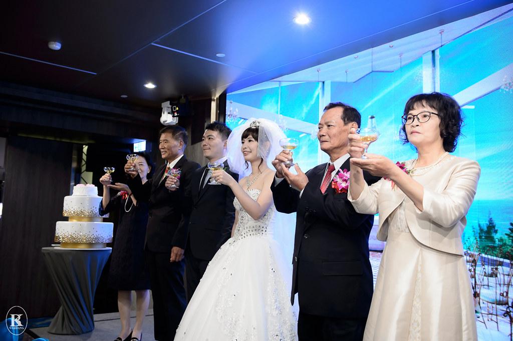 高雄福華_高雄婚攝_120