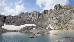 2018.08.30 Mont Perdu (131) (micmoq) Tags: pyrénées mont perdu marboré pineta