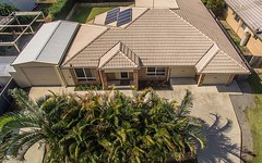 115 Davis Road, Marayong NSW
